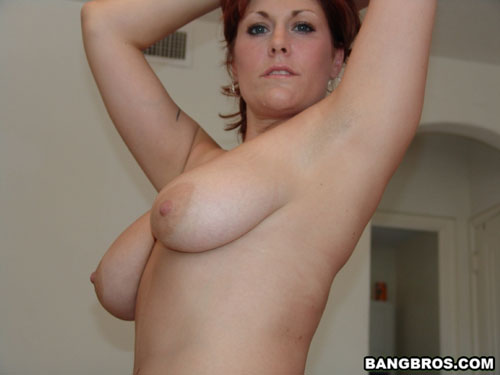 big natural tits videos - XNXXCOM
